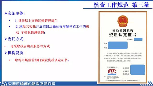 03-1达标核查实施方式.png