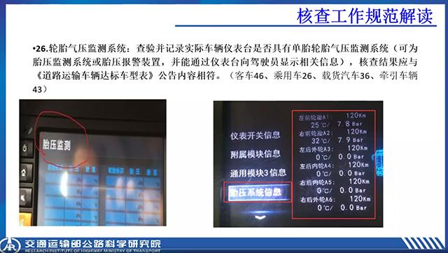 01-18达标核查工作详细-轮胎气压监测系统.png