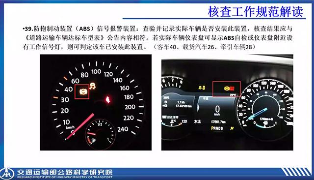 01-28达标核查工作详细-ABS信号报警装置.png